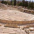 Dionysios Theater