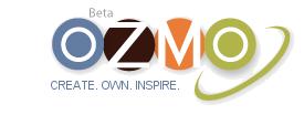 Ozmologo1