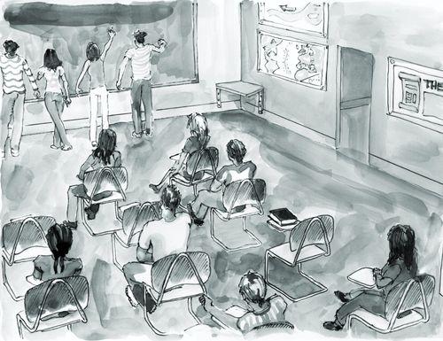 ClementsClassroom2