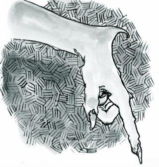 SaltwaterWitch-ephoros-finger