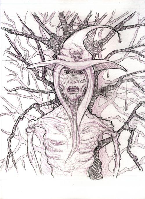 Witch_WIP_by_the0phrastus