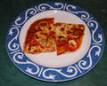 PizzaCooked