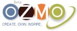Ozmo-logo