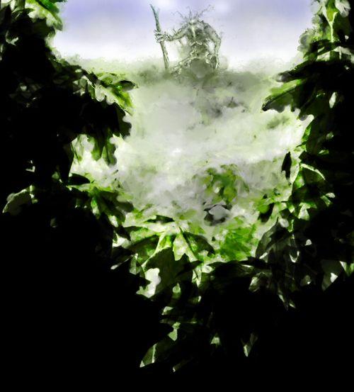 LeafFather2b