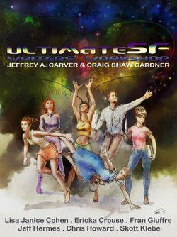 UltimateSF2009