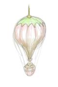 BalloonTrans
