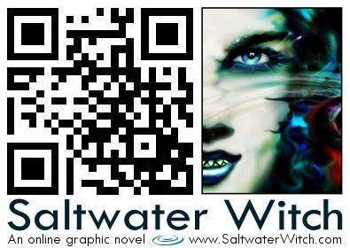 SaltwaterWitch-395x280