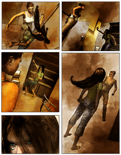 Switch-page-125-dev