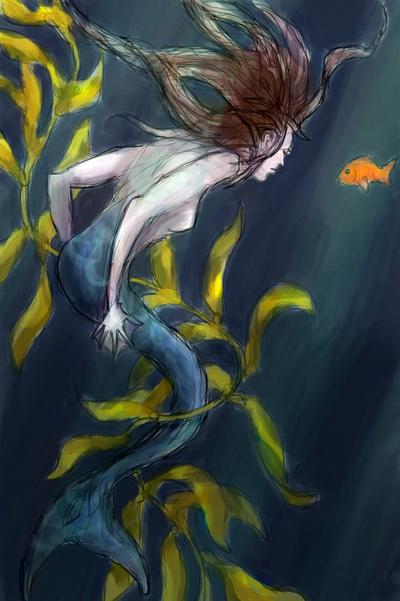MermaidCalifornia
