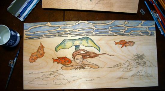 Mermaid-wip-DISP