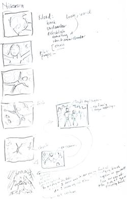 Nikasia-Storyboarding-DISP