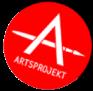 ArtsProjektLogo