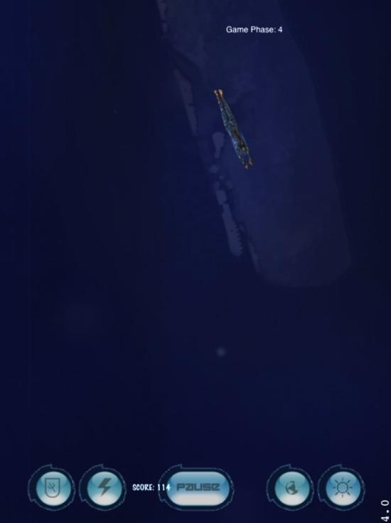 CJH-SEABORN-004