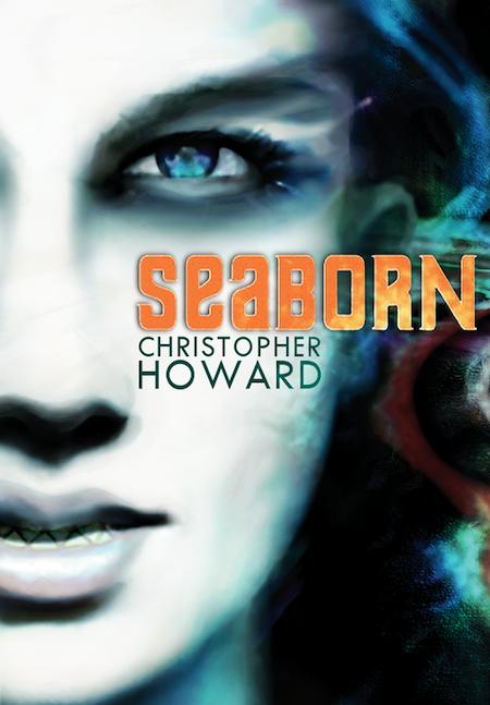 Seaborn-COVER-5-DISP