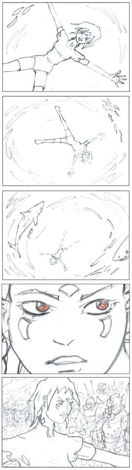 Panels3-7-DISP2