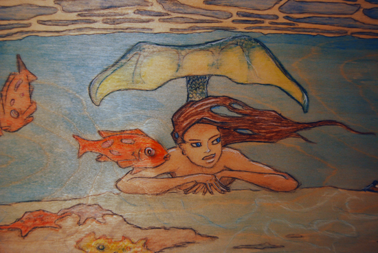 Mermaid-detail1-DISP