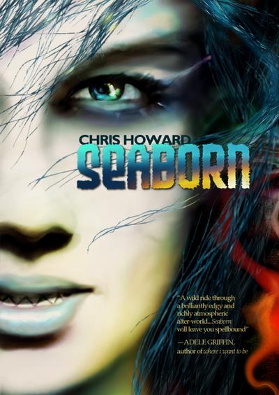 Seaborn-COVER-10-DISP