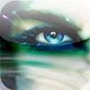 App_Seaborn