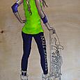 Skate Arzachel