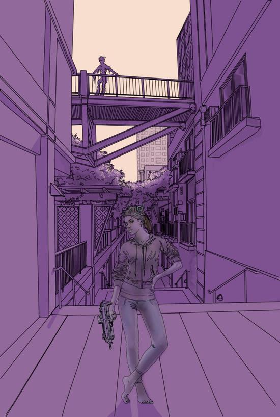 ZombieProblem-6d-FLAT-DISP