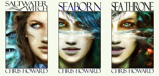 SWITCH-SEABORN-SEATHRONE-COVERS