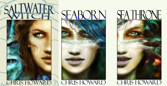 SWITCH-SEABORN-SEATHRONE-COVER-SEP-DISP
