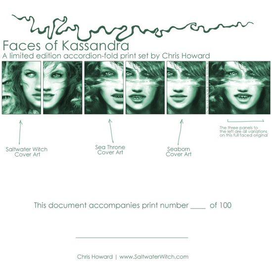 FacesOfKassadreaAccompaniment-DISP