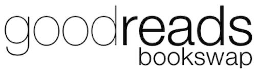 Goodreads-bookswap