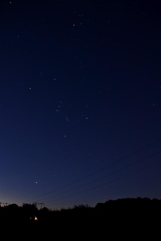 Orion-20110829-f35-30secExp-540px