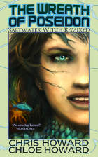 Cover140-TheWreathOfPoseidon-Chris-Chloe-Howard