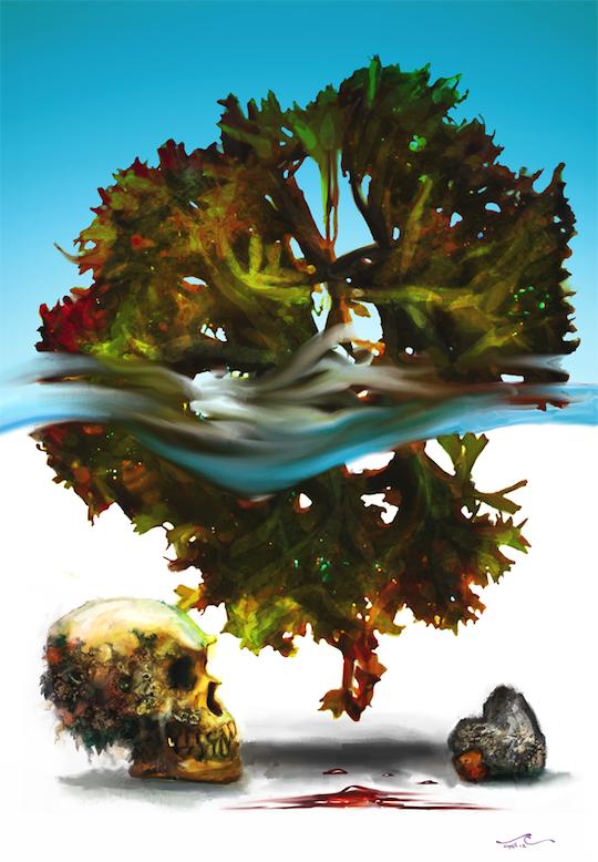TheWreath-Seaweed6c-540w