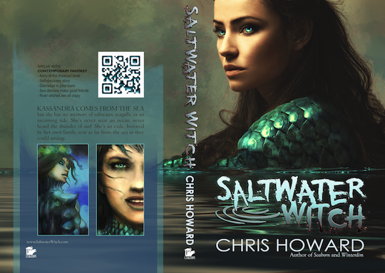 SaltwaterWitch-ChrisHoward-BookCover6X9-DISP
