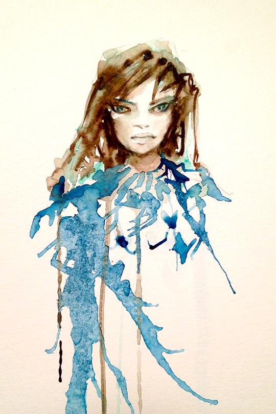 WatercolorSWitch-540