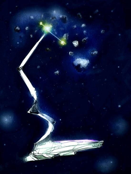AsteroidMining-DISP