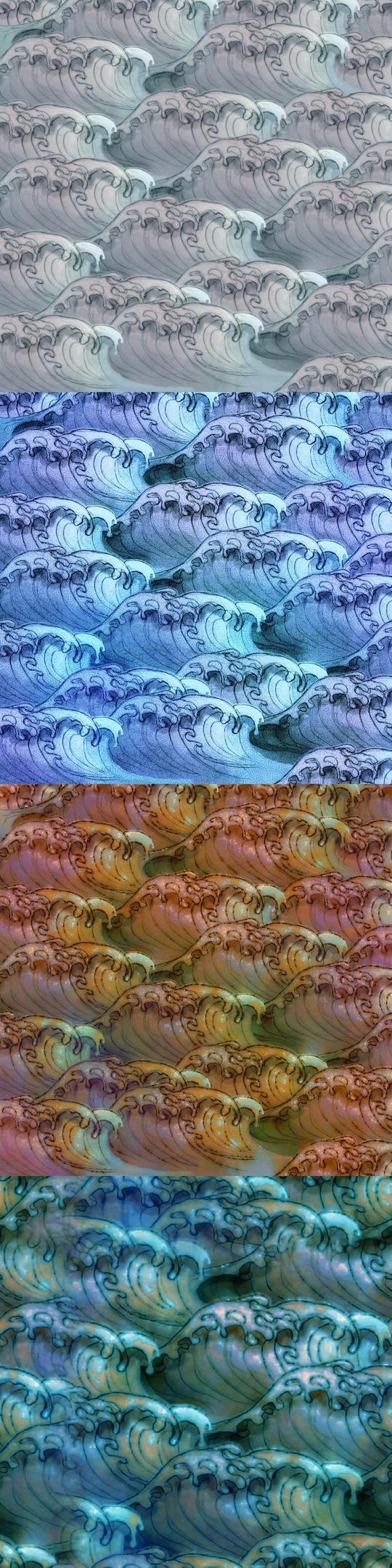 Waves8b_ChrisHoward