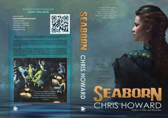 SeabornCover-ChrisHoward_DISP1024