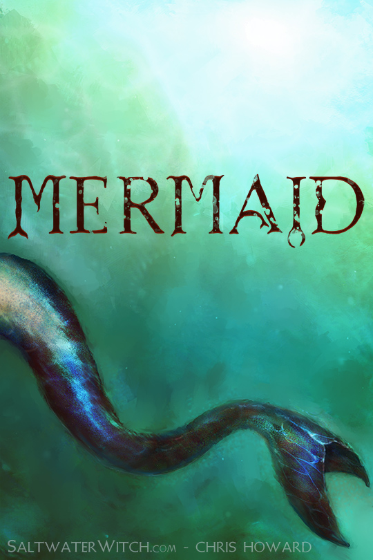 MermaidBookCover-540w
