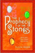 Theprophstones