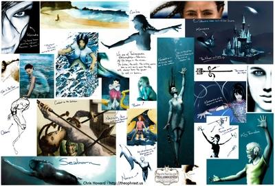 Seaborn_poster2blog