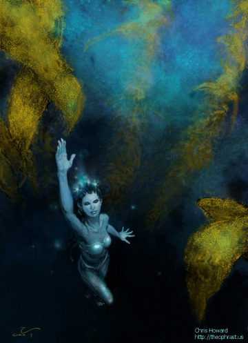 Kelpforestgrowcjh