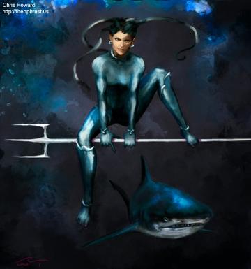 Poseidonis2