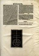 Aristotlecolophon