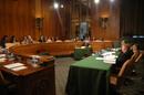 Senatejudcommhearingroom