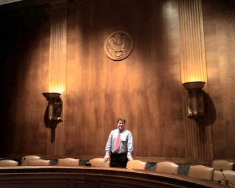 Senatejudiciarycomhearing1_2