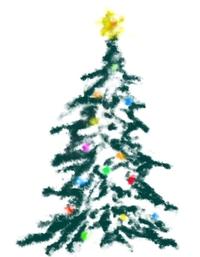 Chrismastree2_2