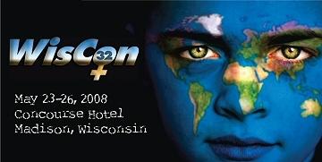 Wiscon32