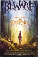 Spiderwick1