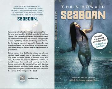 Seabornsampler