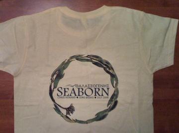 Seabornshirtback