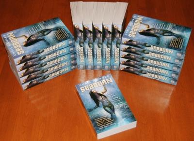 Seabornbooks